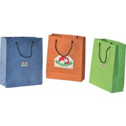 DR. COW Carry Bags (Medium - 10 Pcs)